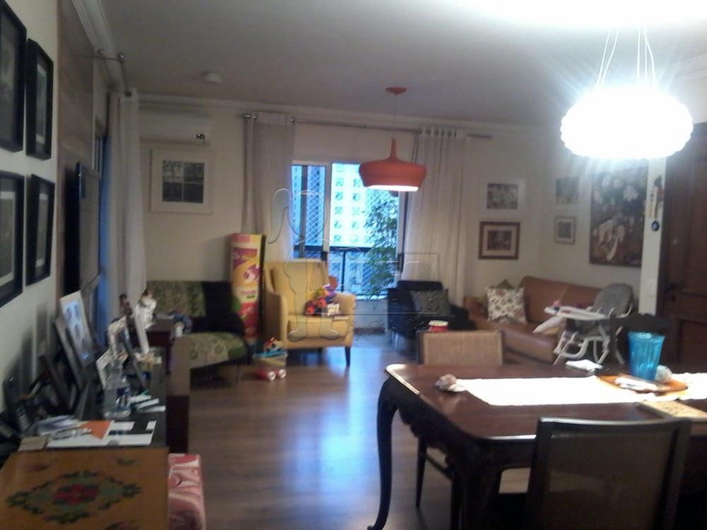 Comprar Apartamento / Padrão em Ribeirão Preto apenas R$ 570.000,00 - Foto 2