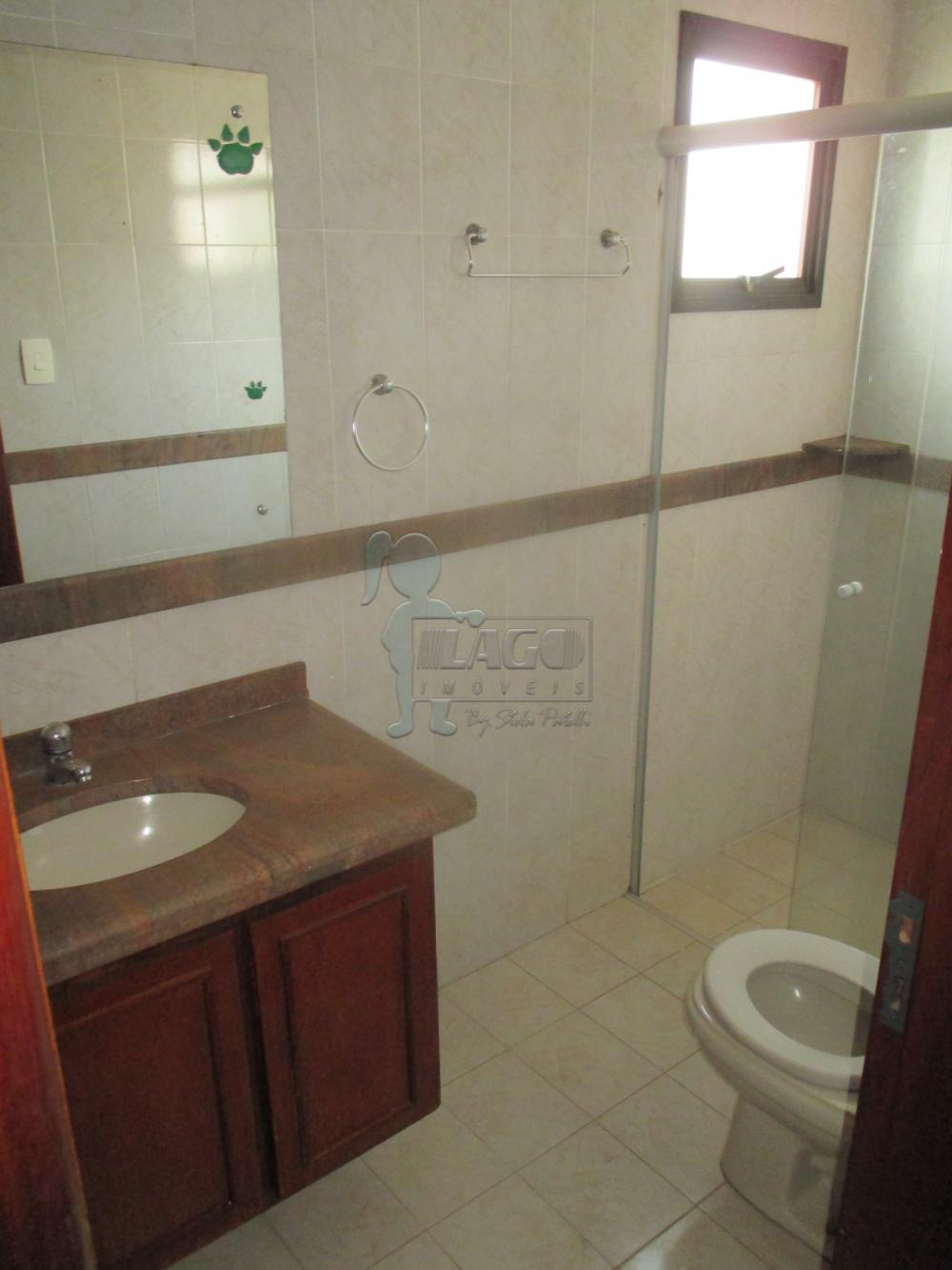 Alugar Apartamento / Padrão em Ribeirão Preto apenas R$ 1.000,00 - Foto 14