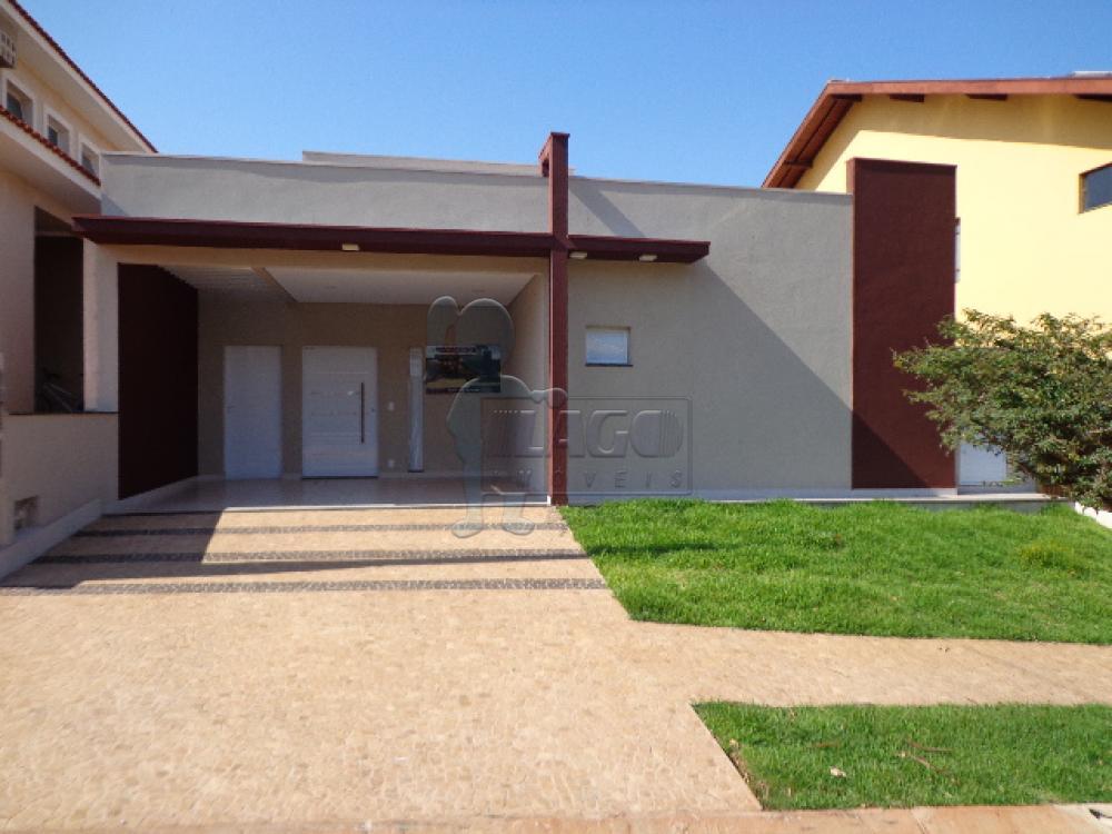 Bonfim Paulista Casa Venda R$720.000,00 Condominio R$620,00 3 Dormitorios 3 Suites Area do terreno 300.00m2 Area construida 174.00m2