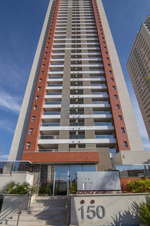 Ribeirao Preto Apartamento Locacao R$ 3.500,00 Condominio R$480,00 3 Dormitorios 1 Suite Area do terreno 126.87m2 Area construida 126.87m2