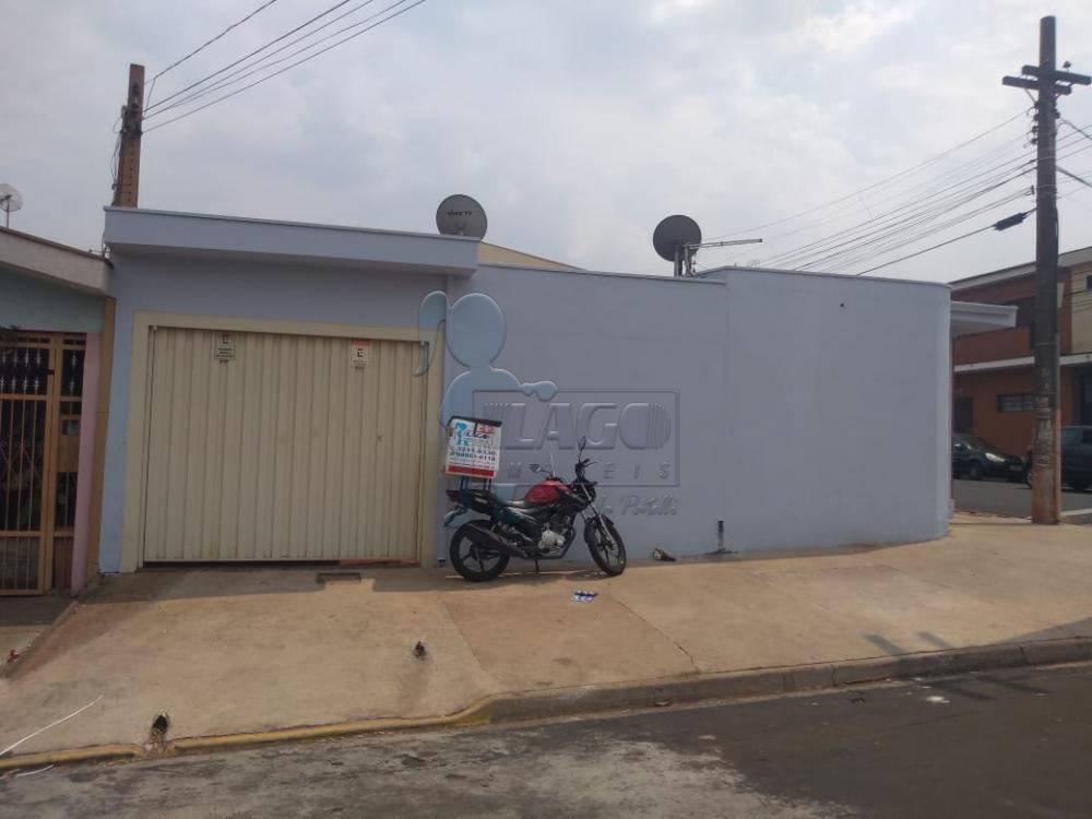 Comprar Casas / Padrão em Ribeirão Preto - Foto 1