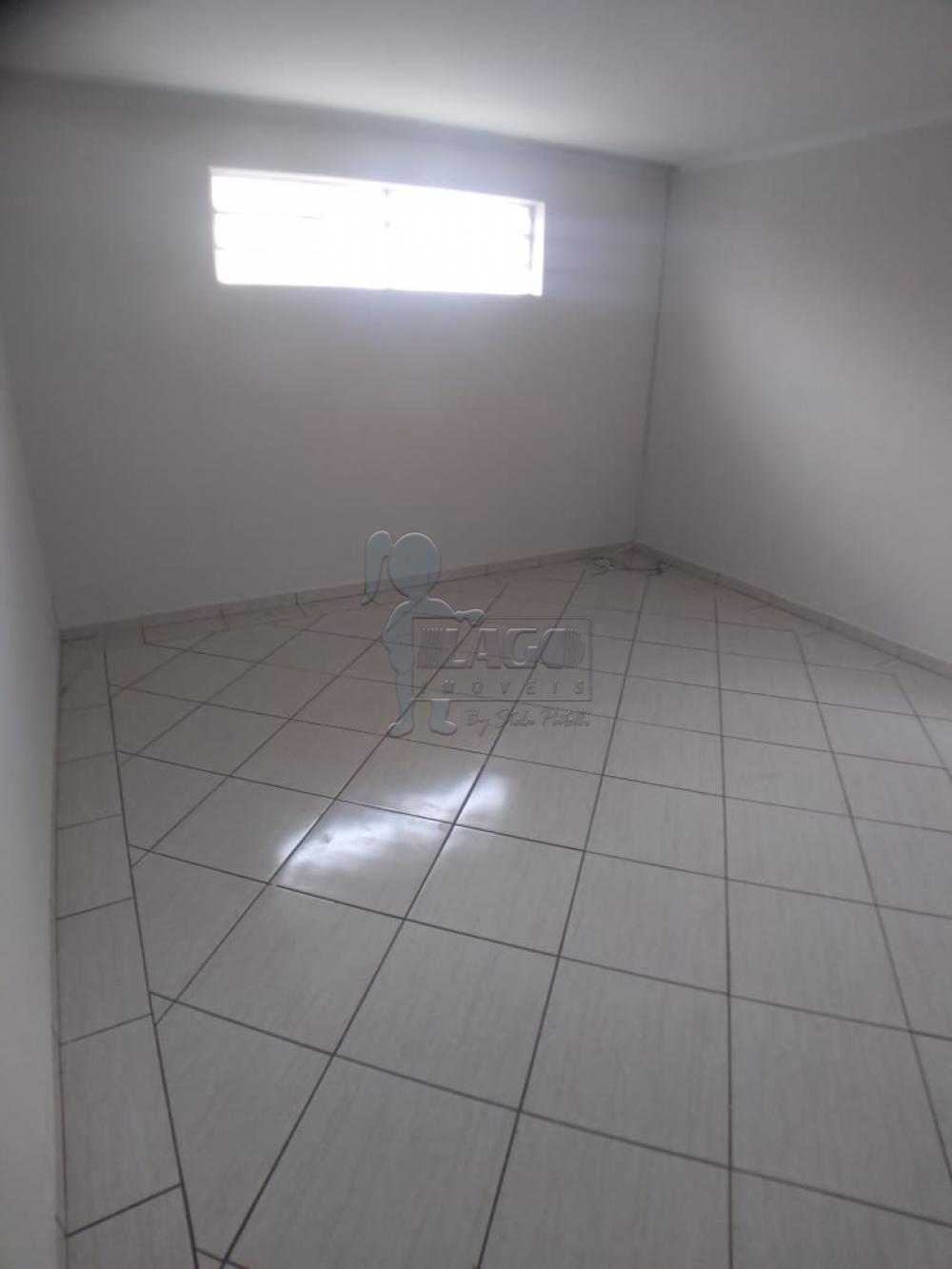 Comprar Casas / Padrão em Ribeirão Preto - Foto 3
