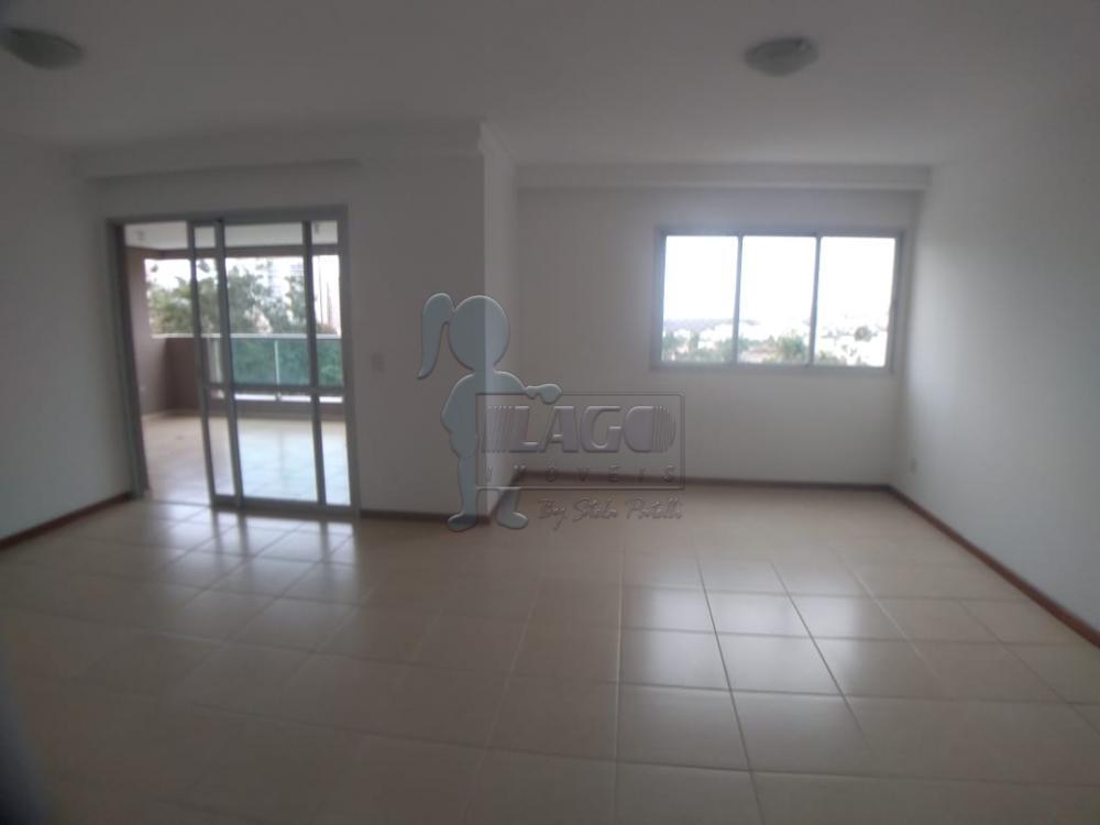 Ribeirao Preto Apartamento Locacao R$ 3.000,00 Condominio R$950,00 3 Dormitorios 3 Suites Area do terreno 160.55m2 Area construida 160.55m2