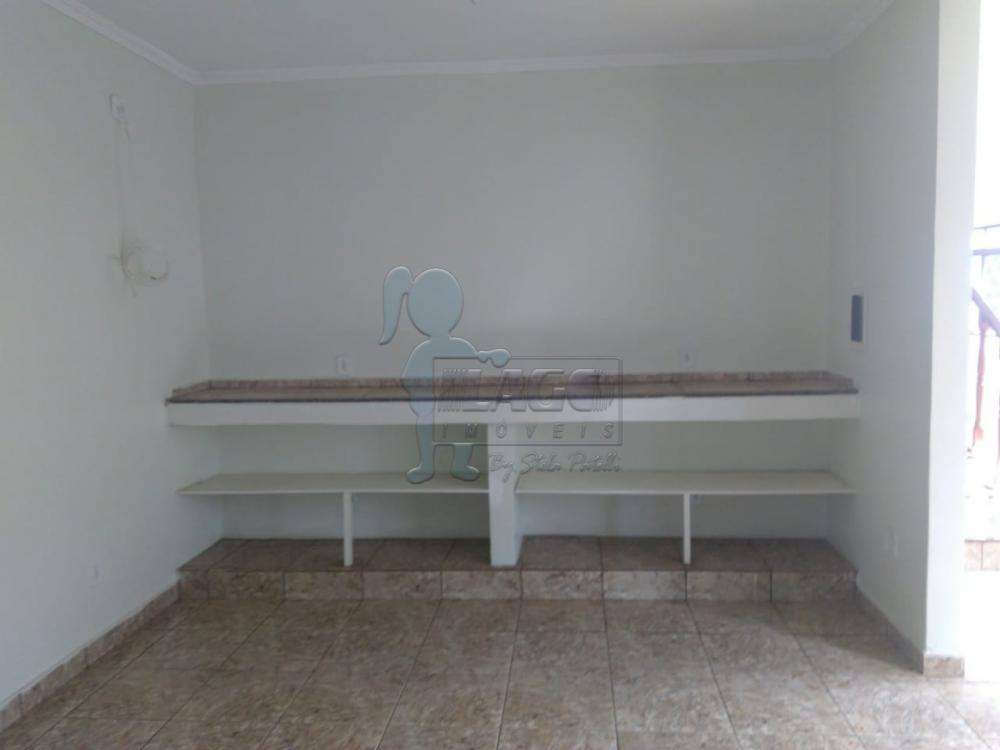 Comprar Casas / Padrão em Ribeirão Preto apenas R$ 325.000,00 - Foto 5
