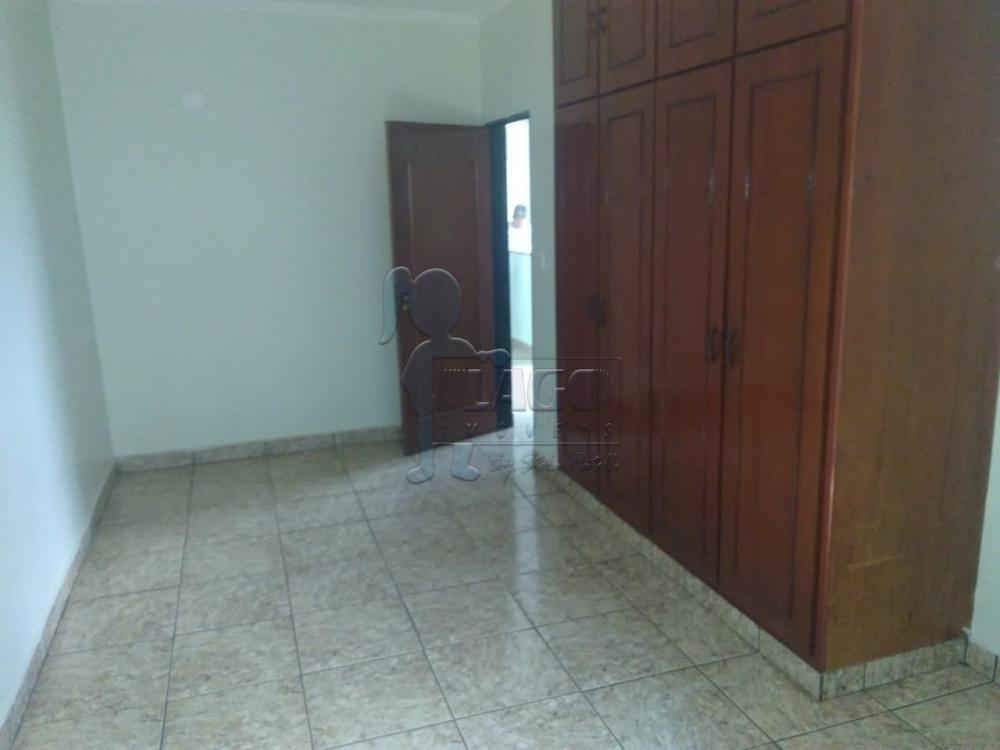 Comprar Casas / Padrão em Ribeirão Preto apenas R$ 325.000,00 - Foto 8