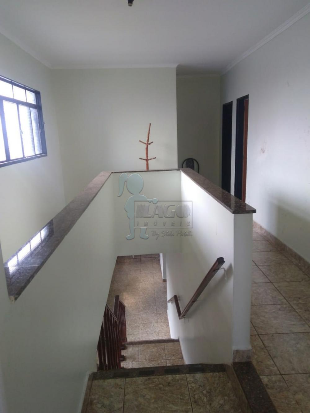 Comprar Casas / Padrão em Ribeirão Preto apenas R$ 325.000,00 - Foto 9