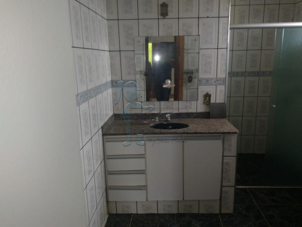 Comprar Casas / Padrão em Ribeirão Preto apenas R$ 325.000,00 - Foto 10