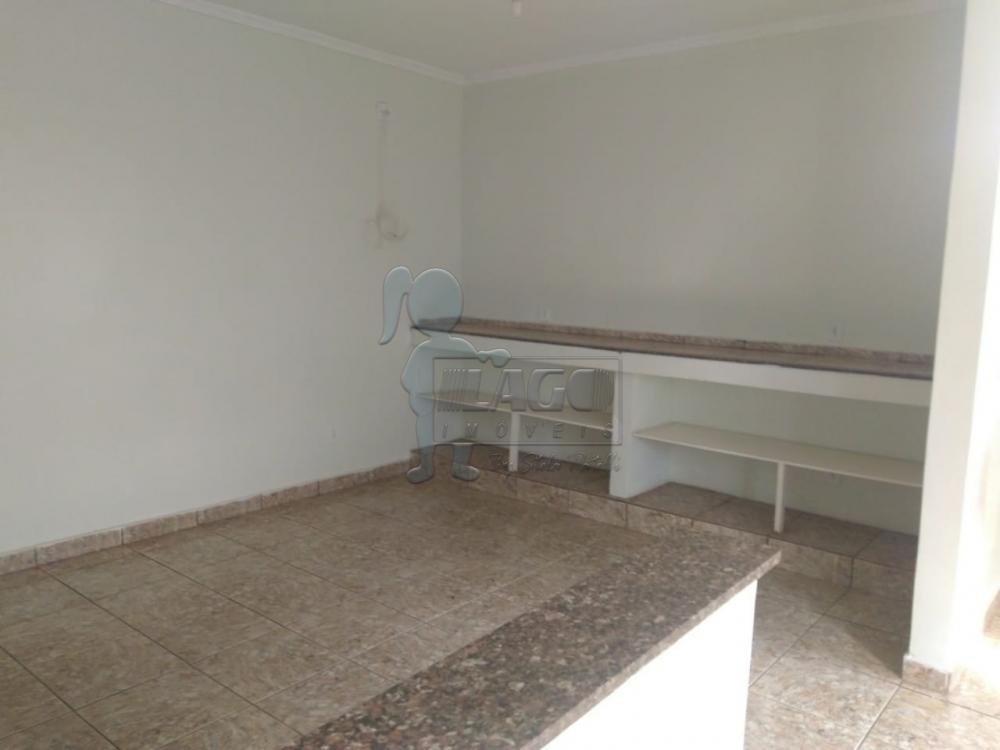 Comprar Casas / Padrão em Ribeirão Preto apenas R$ 325.000,00 - Foto 12