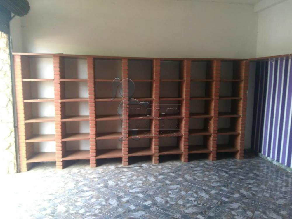 Comprar Casas / Padrão em Ribeirão Preto apenas R$ 325.000,00 - Foto 17