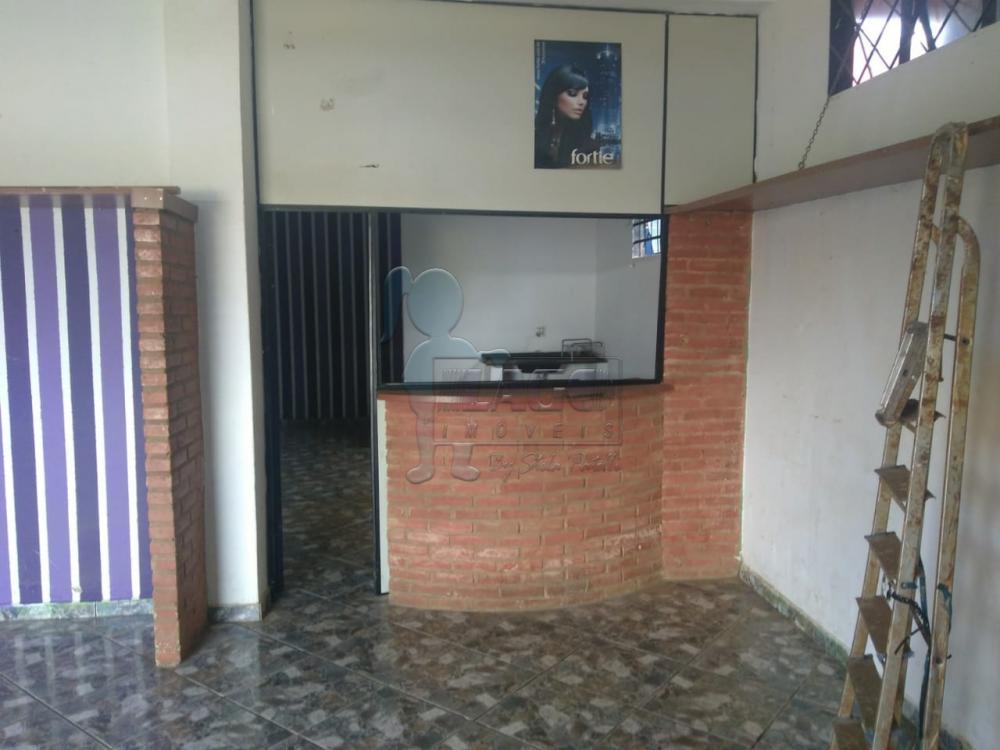 Comprar Casas / Padrão em Ribeirão Preto apenas R$ 325.000,00 - Foto 18