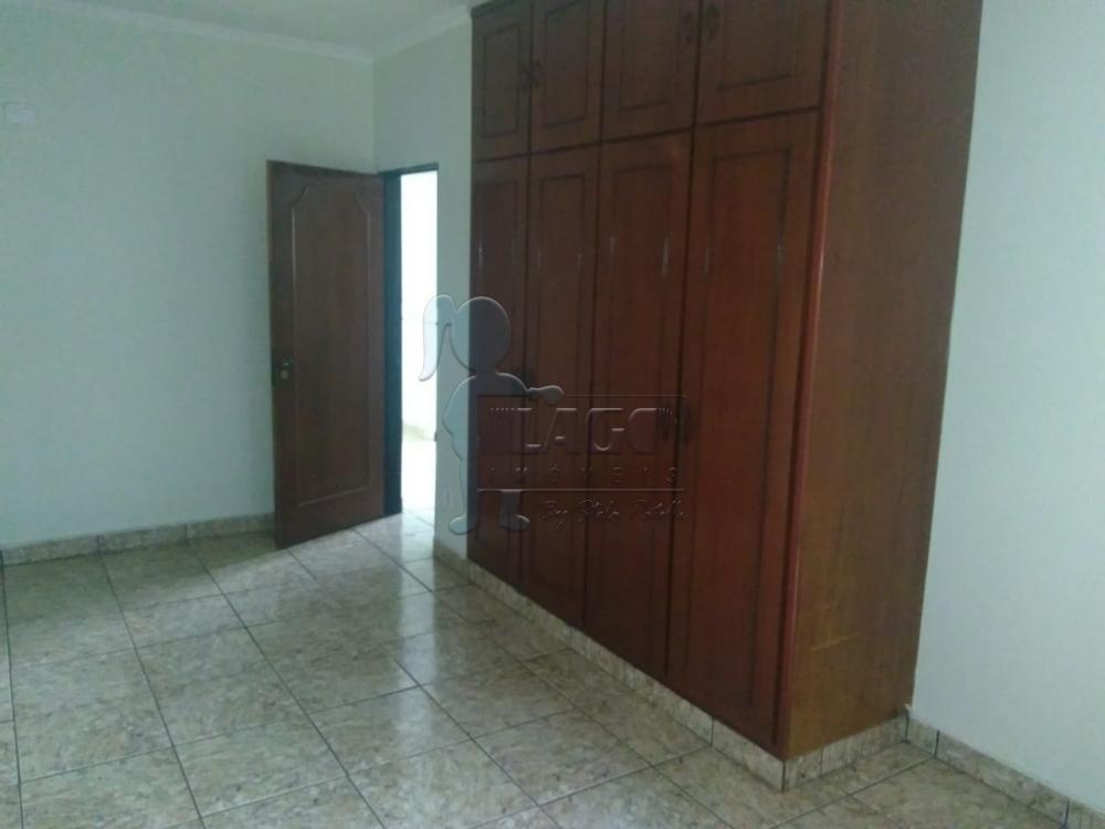 Comprar Casas / Padrão em Ribeirão Preto apenas R$ 325.000,00 - Foto 20