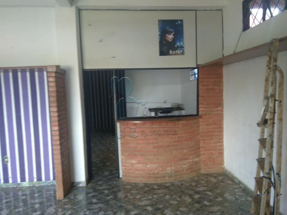 Comprar Casas / Padrão em Ribeirão Preto apenas R$ 325.000,00 - Foto 22