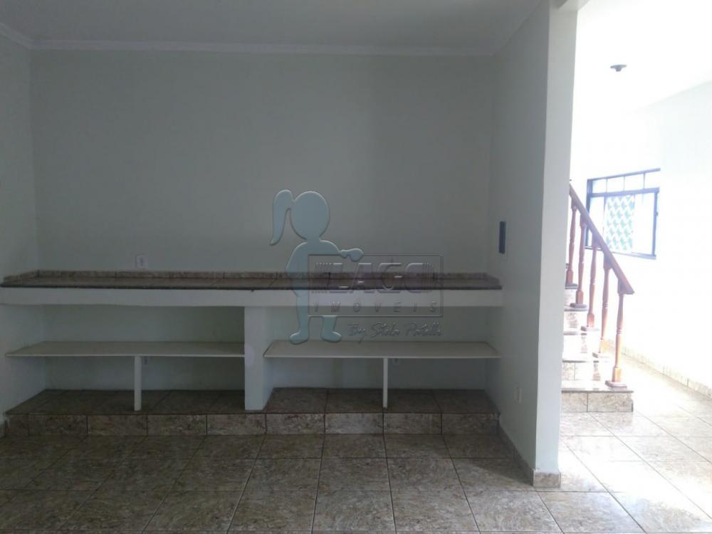 Comprar Casas / Padrão em Ribeirão Preto apenas R$ 325.000,00 - Foto 25