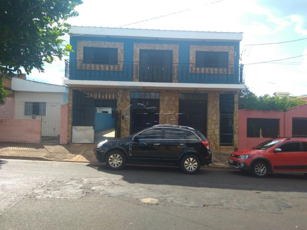 Comprar Casas / Padrão em Ribeirão Preto apenas R$ 325.000,00 - Foto 32