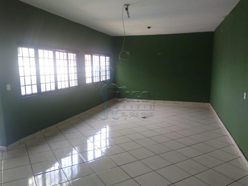Comprar Casas / Padrão em Ribeirão Preto apenas R$ 325.000,00 - Foto 33