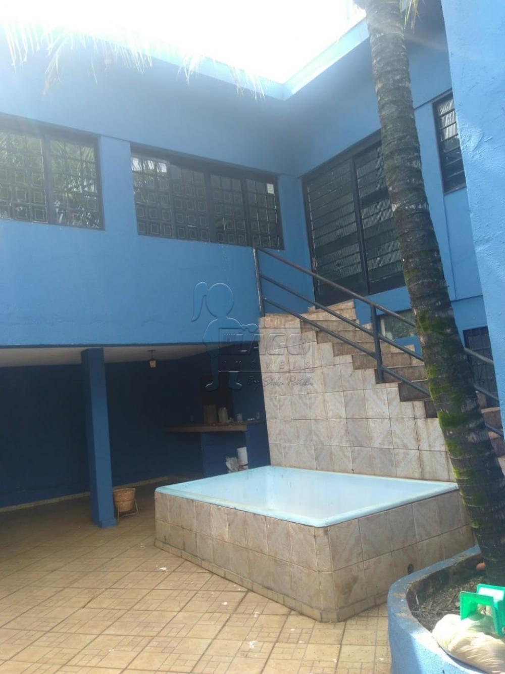 Comprar Casas / Padrão em Ribeirão Preto apenas R$ 325.000,00 - Foto 34