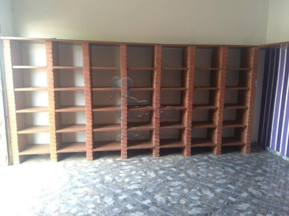 Comprar Casas / Padrão em Ribeirão Preto apenas R$ 325.000,00 - Foto 37