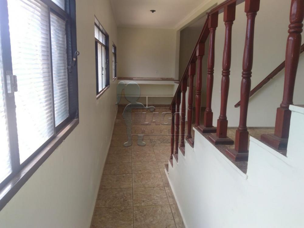 Comprar Casas / Padrão em Ribeirão Preto apenas R$ 325.000,00 - Foto 42
