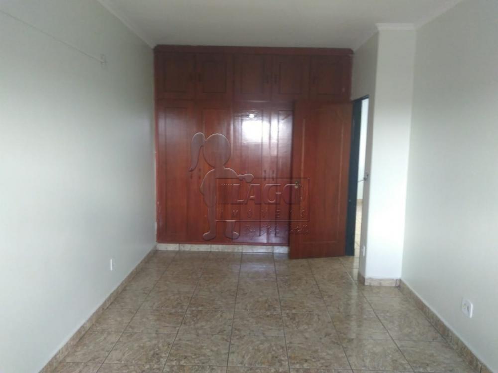 Comprar Casas / Padrão em Ribeirão Preto apenas R$ 325.000,00 - Foto 43
