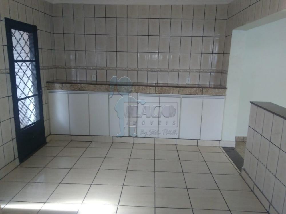 Comprar Casas / Padrão em Ribeirão Preto apenas R$ 325.000,00 - Foto 44