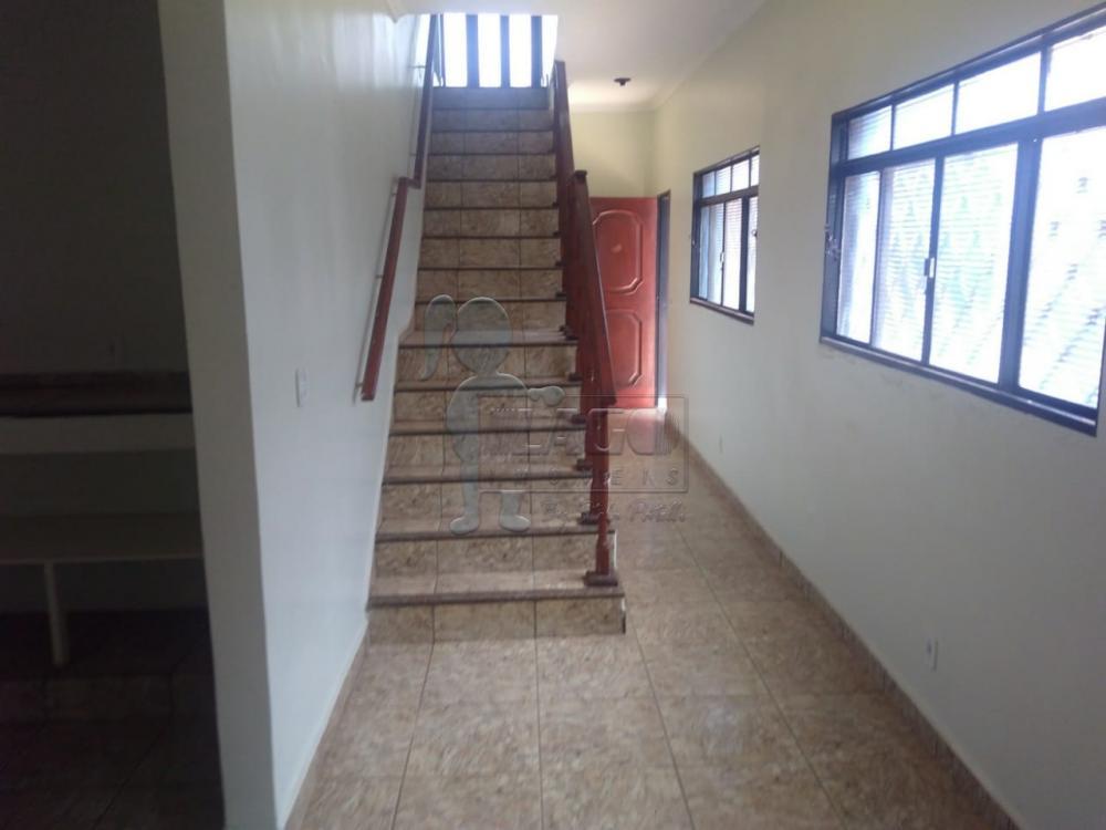 Comprar Casas / Padrão em Ribeirão Preto apenas R$ 325.000,00 - Foto 47