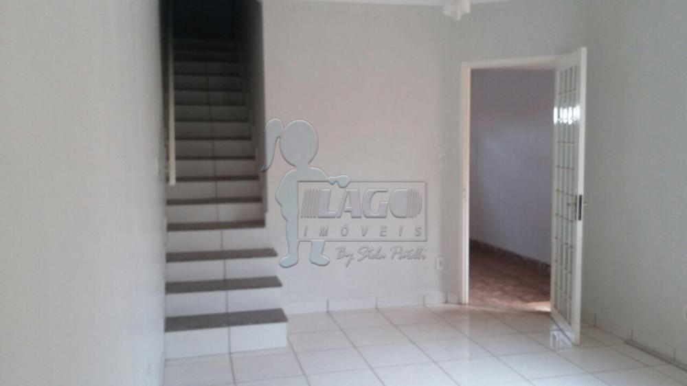 Ribeirao Preto Casa Venda R$199.000,00 3 Dormitorios 2 Suites Area do terreno 130.00m2 Area construida 120.00m2