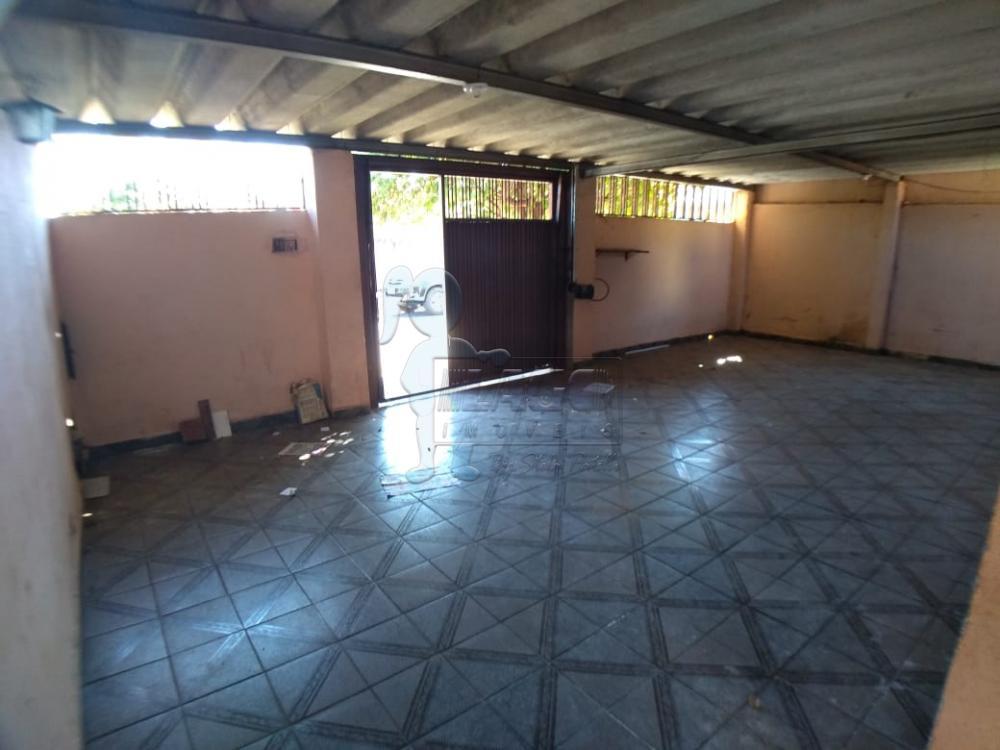 Ribeirao Preto Casa Venda R$165.000,00 3 Dormitorios 3 Vagas Area do terreno 200.00m2 Area construida 110.00m2