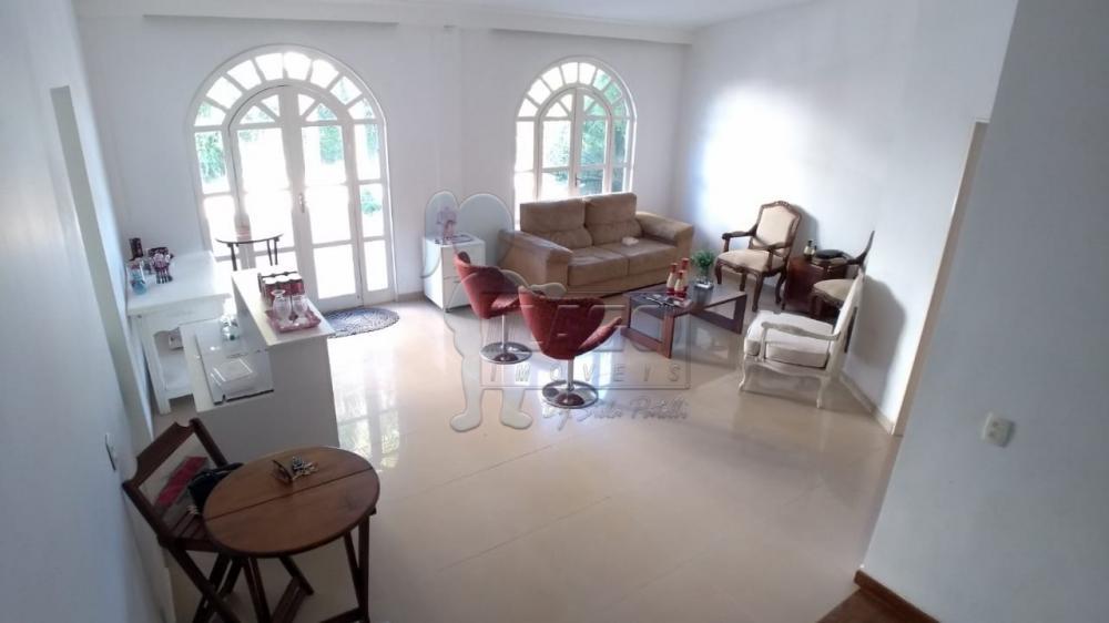 Ribeirao Preto Casa Venda R$500.000,00 3 Dormitorios 1 Suite Area do terreno 415.85m2 Area construida 211.85m2