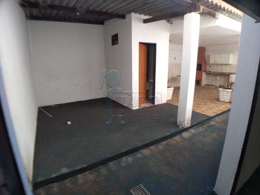 Alugar Comercial / Salão/Galpão em Ribeirão Preto apenas R$ 3.200,00 - Foto 5