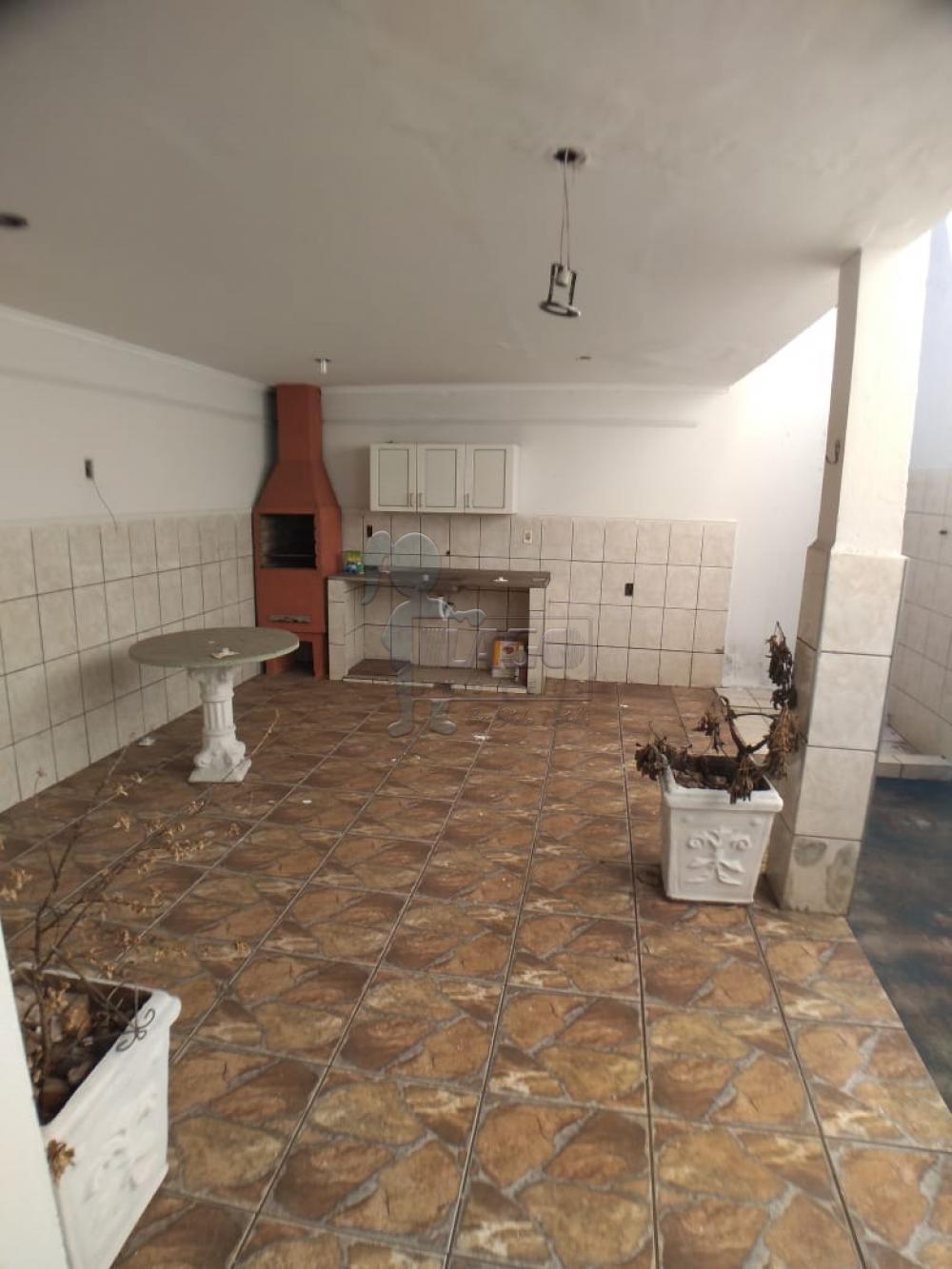 Alugar Comercial / Salão/Galpão em Ribeirão Preto apenas R$ 3.200,00 - Foto 6