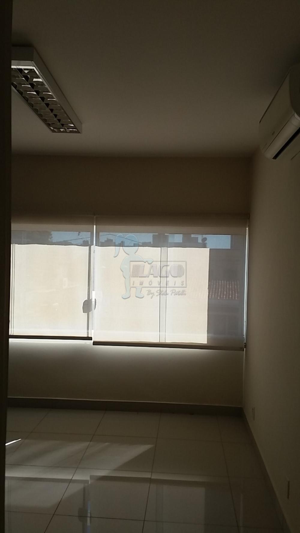 Alugar Comercial / Imóvel Comercial em Ribeirão Preto apenas R$ 4.800,00 - Foto 14
