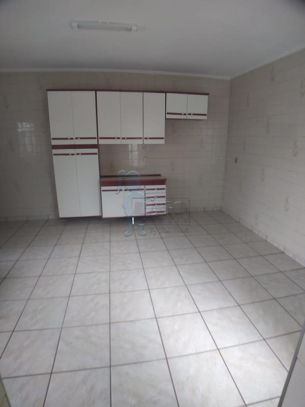 Comprar Casas / Padrão em Ribeirão Preto apenas R$ 335.000,00 - Foto 5