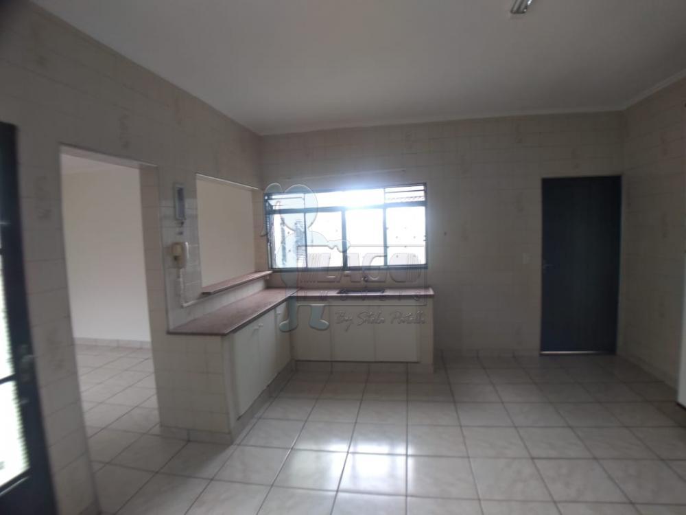 Comprar Casas / Padrão em Ribeirão Preto apenas R$ 335.000,00 - Foto 7