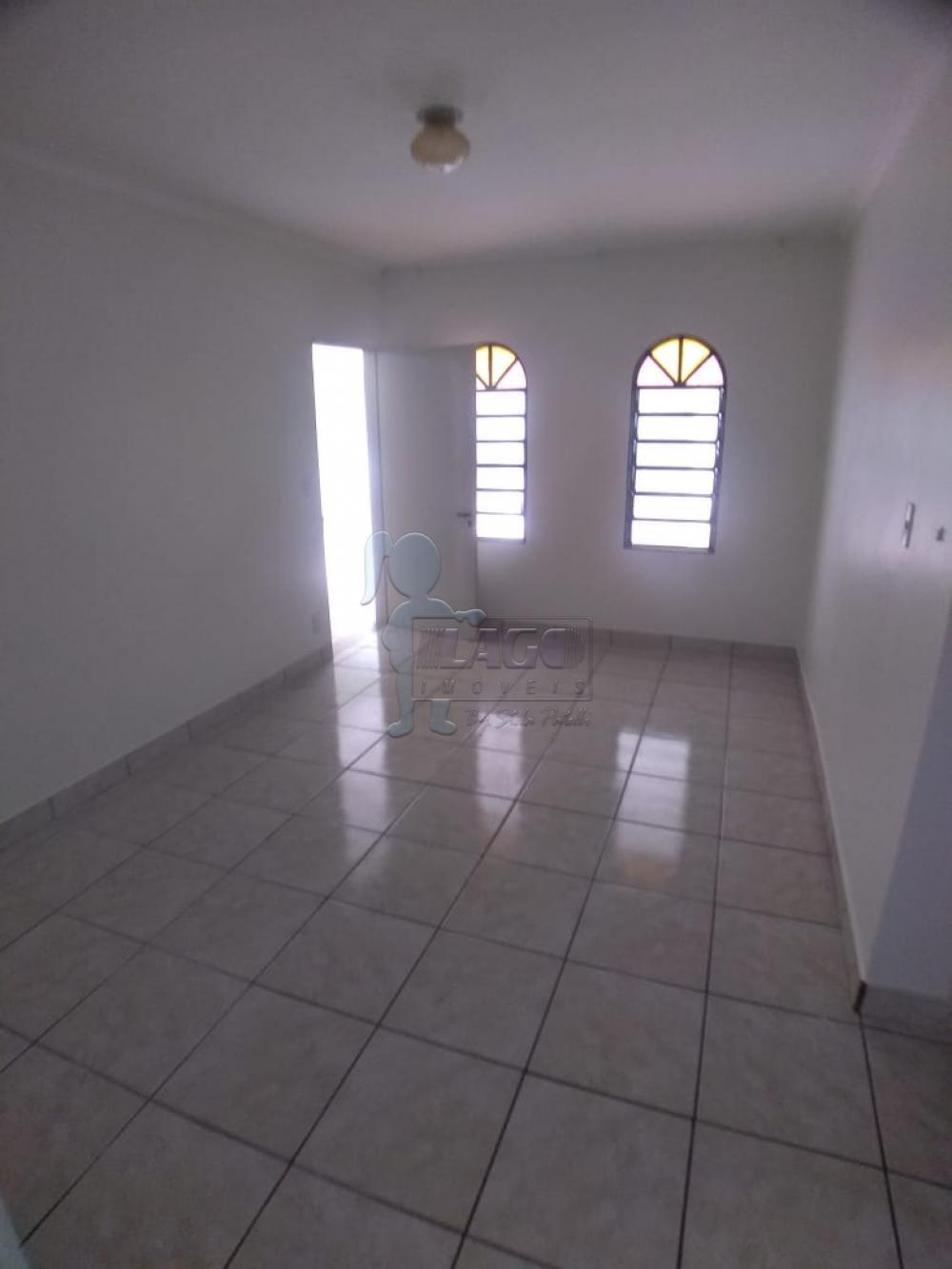 Comprar Casas / Padrão em Ribeirão Preto apenas R$ 335.000,00 - Foto 3