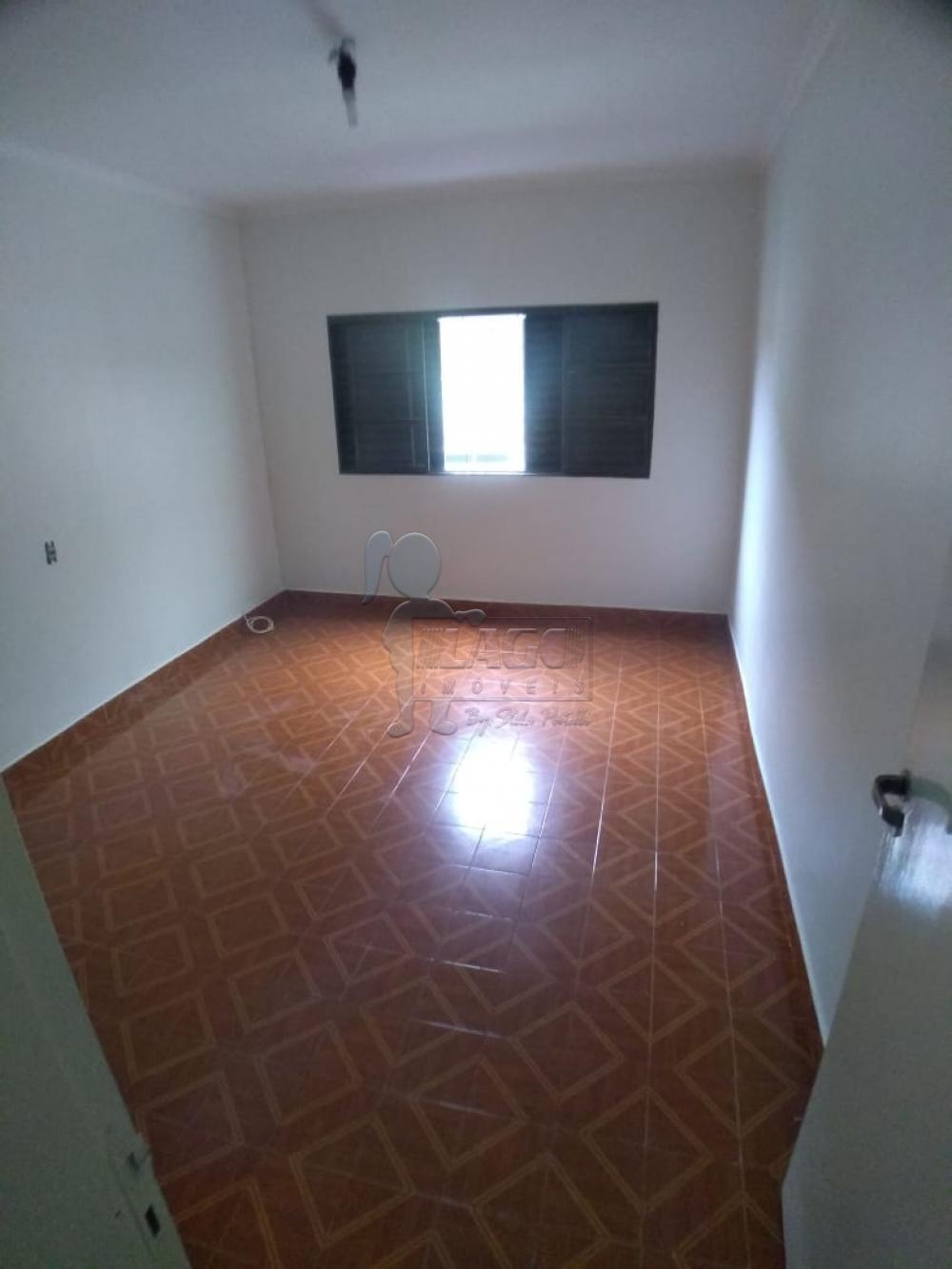 Comprar Casas / Padrão em Ribeirão Preto apenas R$ 335.000,00 - Foto 9
