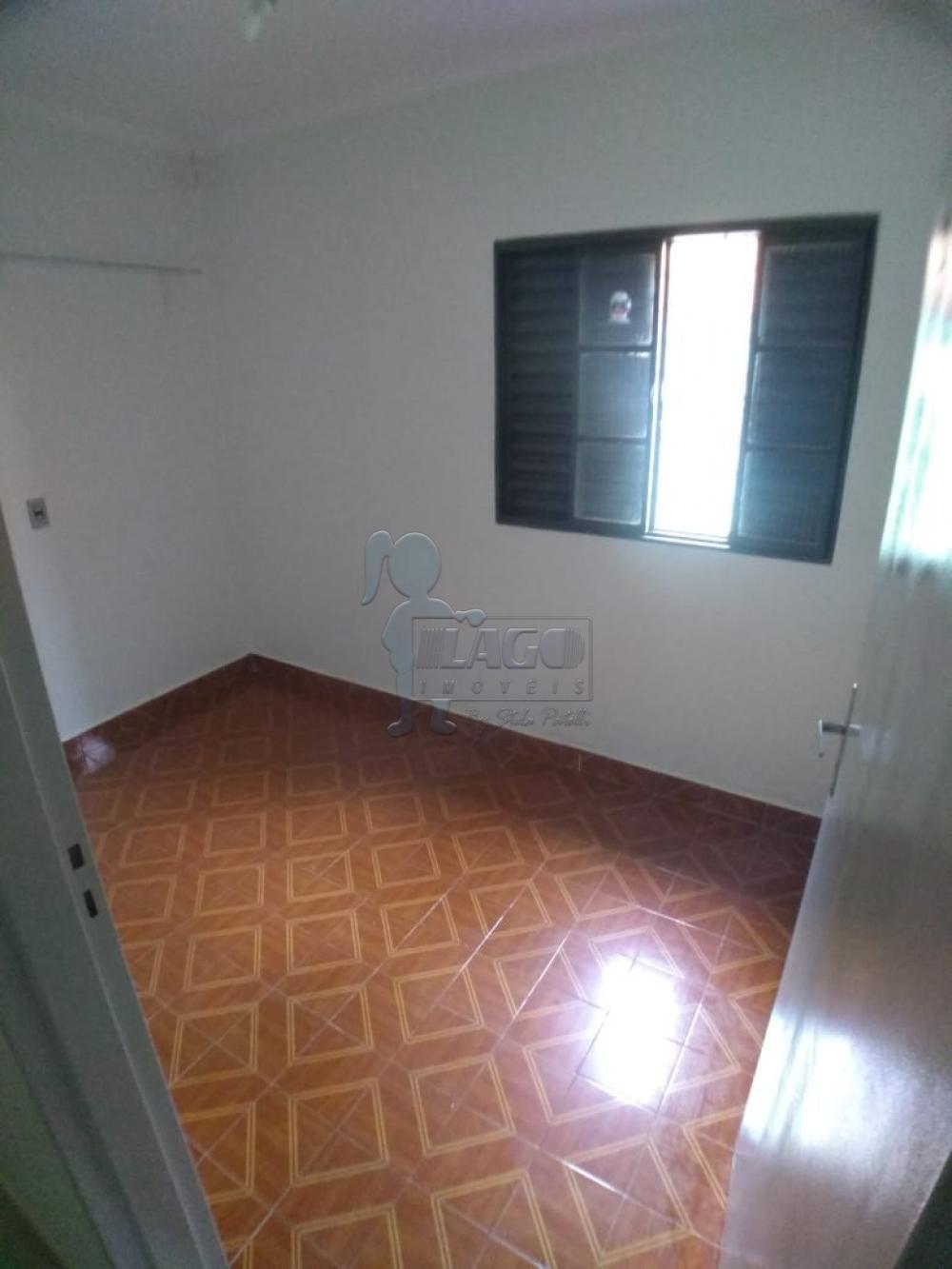 Comprar Casas / Padrão em Ribeirão Preto apenas R$ 335.000,00 - Foto 10