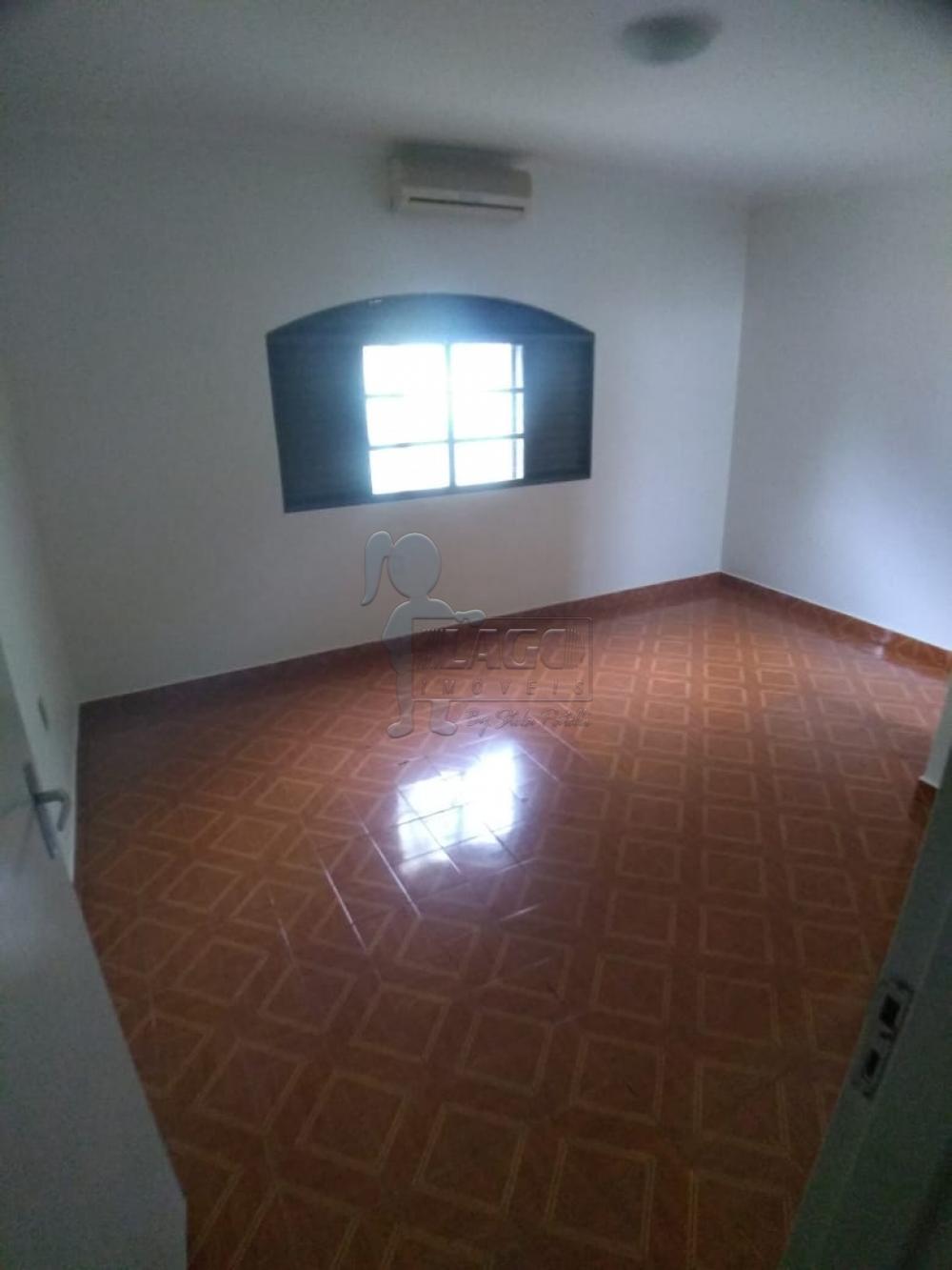 Comprar Casas / Padrão em Ribeirão Preto apenas R$ 335.000,00 - Foto 11