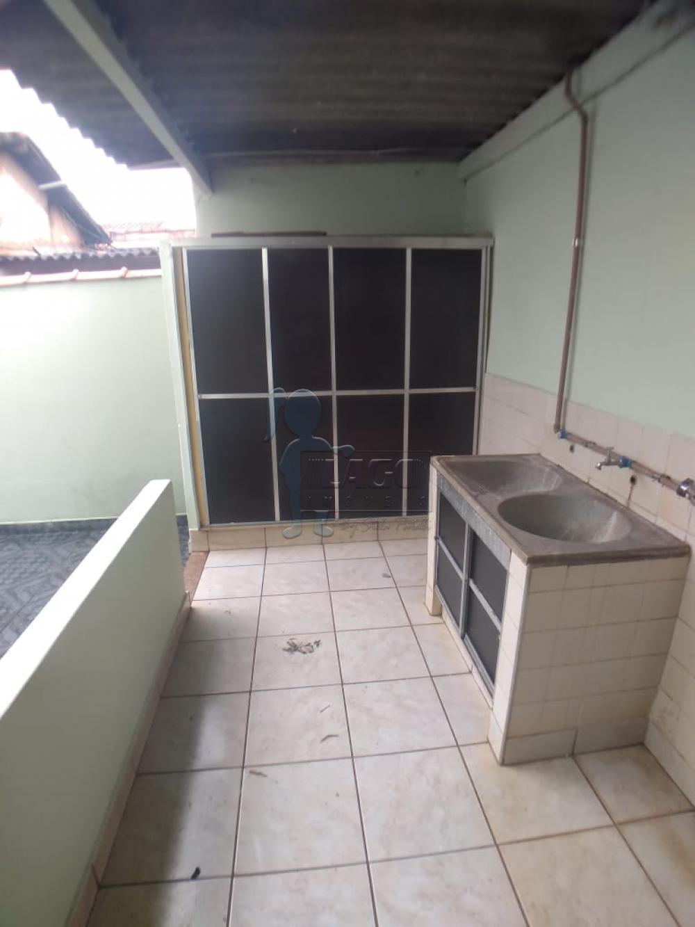 Comprar Casas / Padrão em Ribeirão Preto apenas R$ 335.000,00 - Foto 12