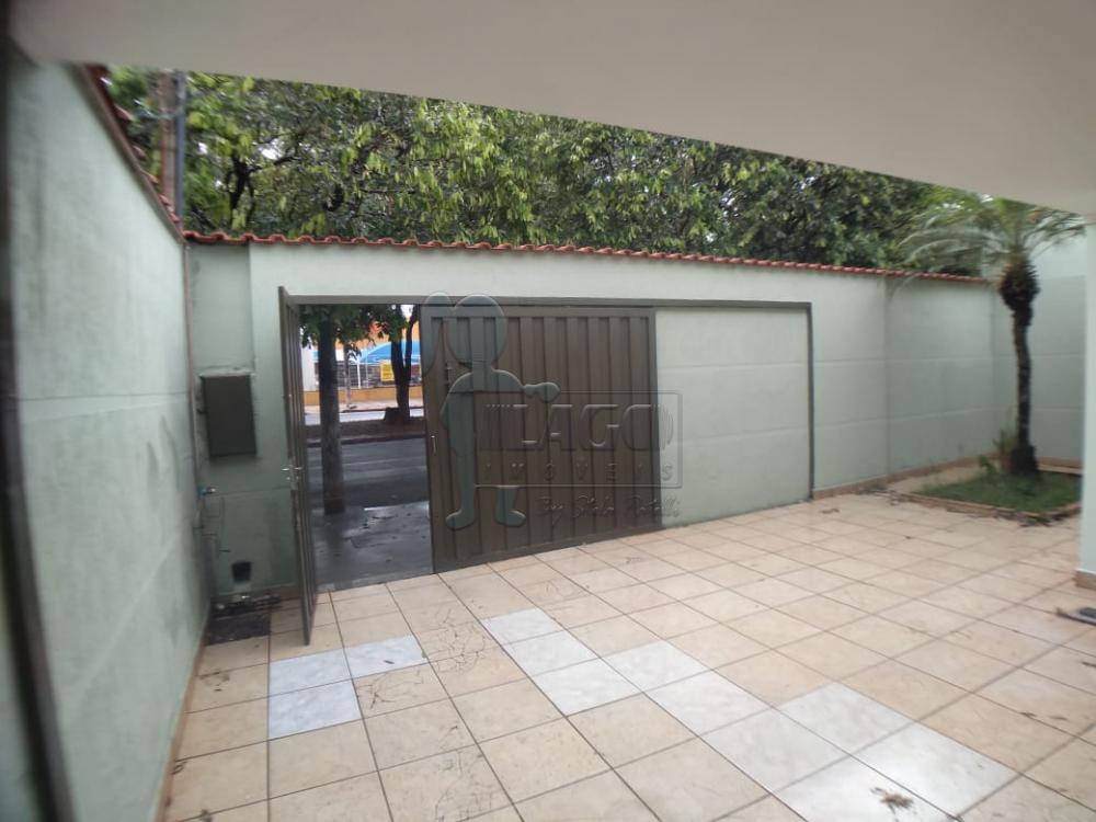 Comprar Casas / Padrão em Ribeirão Preto apenas R$ 335.000,00 - Foto 2