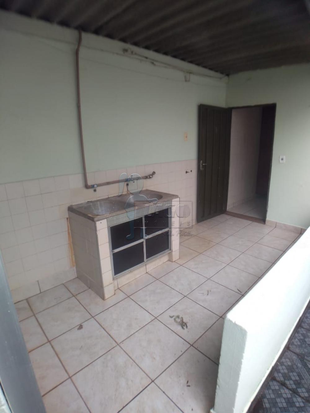 Comprar Casas / Padrão em Ribeirão Preto apenas R$ 335.000,00 - Foto 14