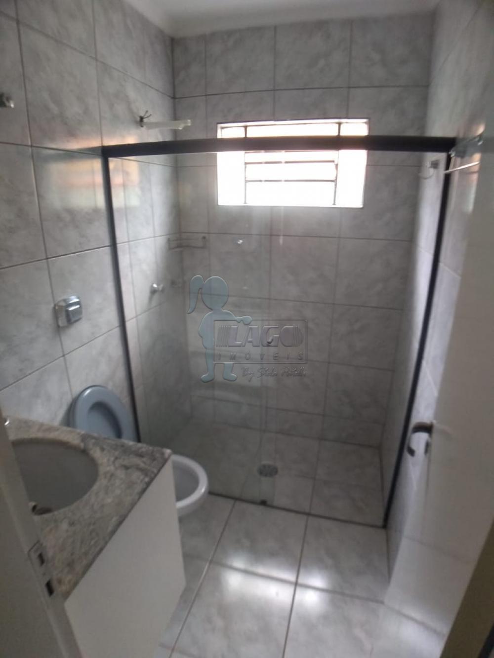 Comprar Casas / Padrão em Ribeirão Preto apenas R$ 335.000,00 - Foto 15