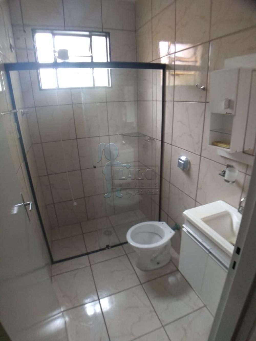 Comprar Casas / Padrão em Ribeirão Preto apenas R$ 335.000,00 - Foto 17