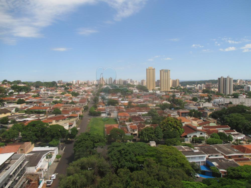 Alugar Apartamento / Padrão em Ribeirão Preto apenas R$ 2.300,00 - Foto 8