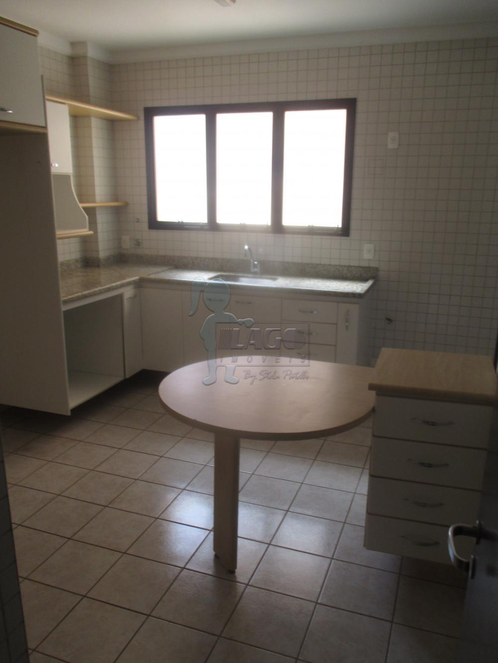 Alugar Apartamento / Padrão em Ribeirão Preto apenas R$ 2.300,00 - Foto 9