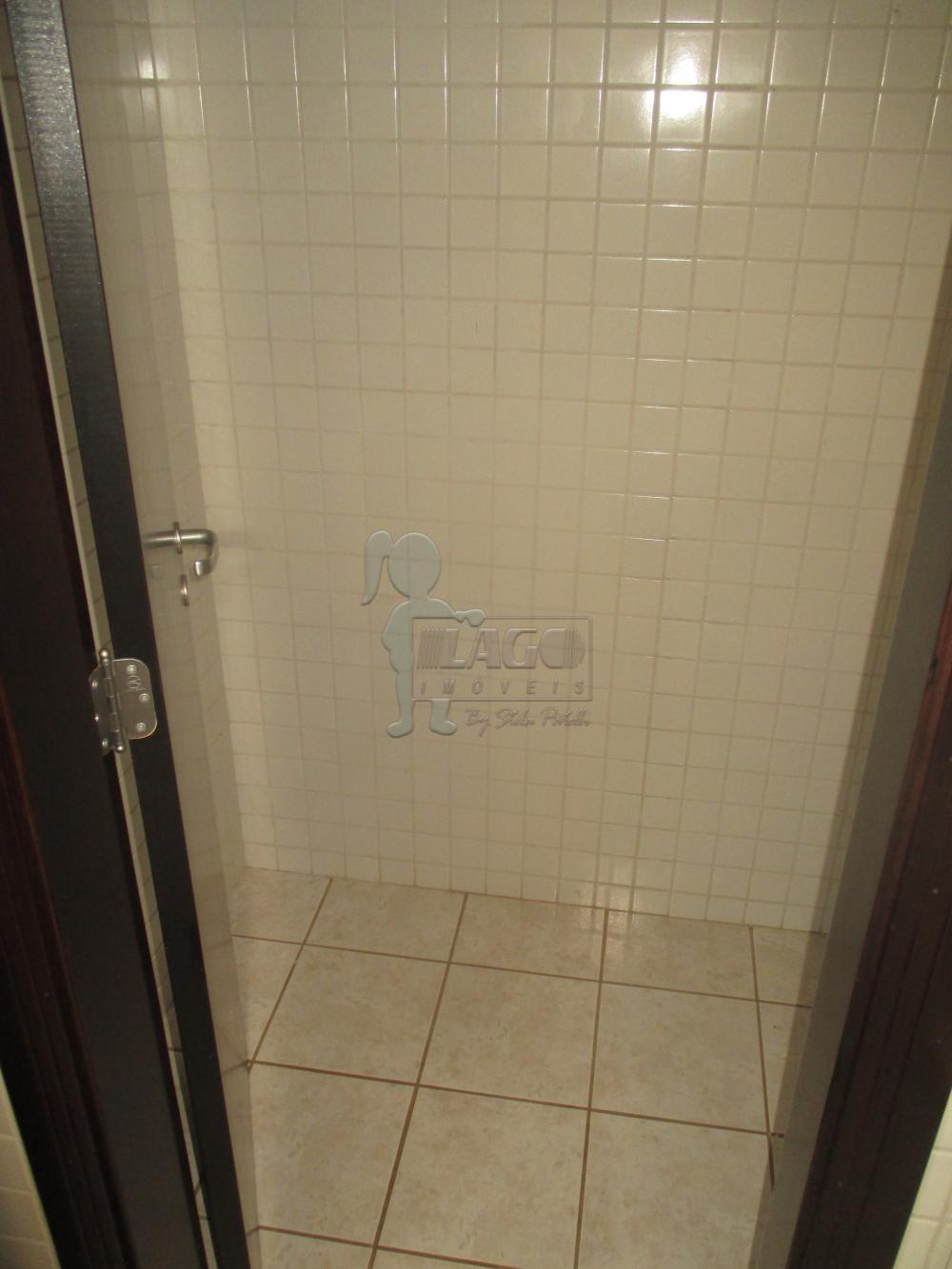 Alugar Apartamento / Padrão em Ribeirão Preto apenas R$ 2.300,00 - Foto 12