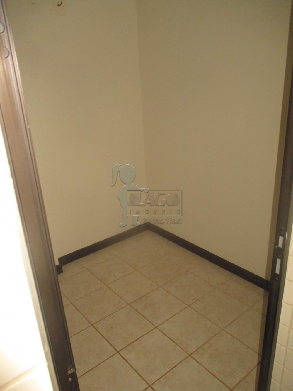 Alugar Apartamento / Padrão em Ribeirão Preto apenas R$ 2.300,00 - Foto 15