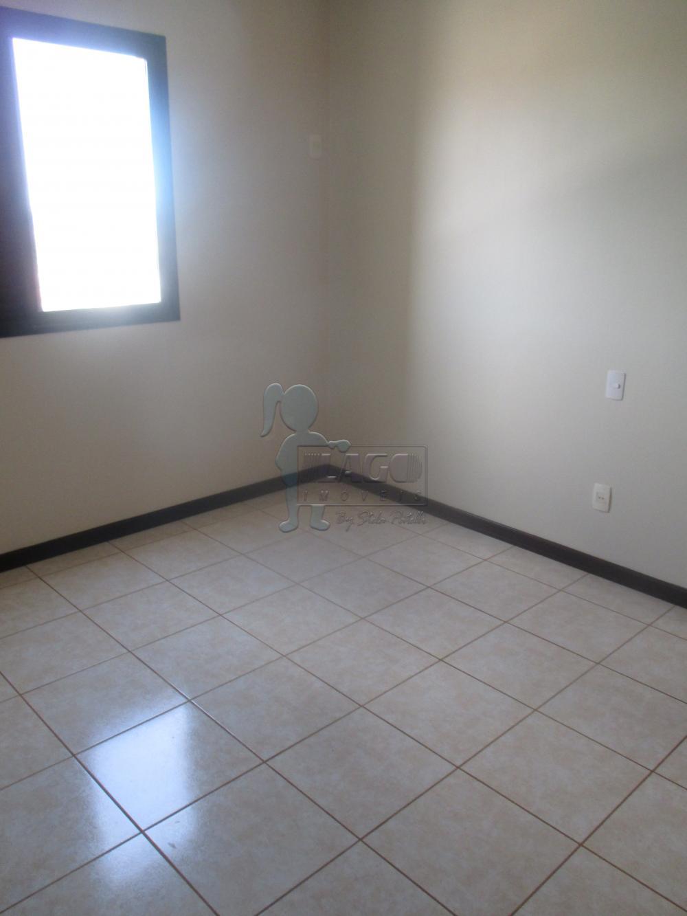 Alugar Apartamento / Padrão em Ribeirão Preto apenas R$ 2.300,00 - Foto 21