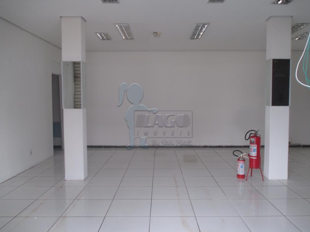 Alugar Comercial / Salão/Galpão em Ribeirão Preto apenas R$ 4.000,00 - Foto 1