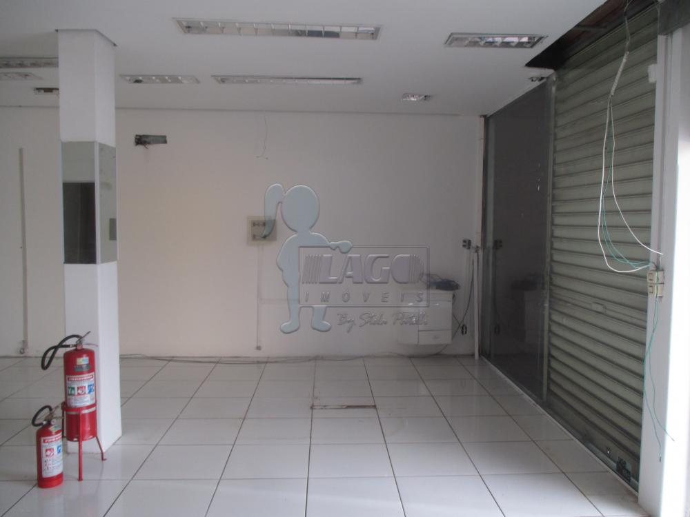 Alugar Comercial / Salão/Galpão em Ribeirão Preto apenas R$ 4.000,00 - Foto 2