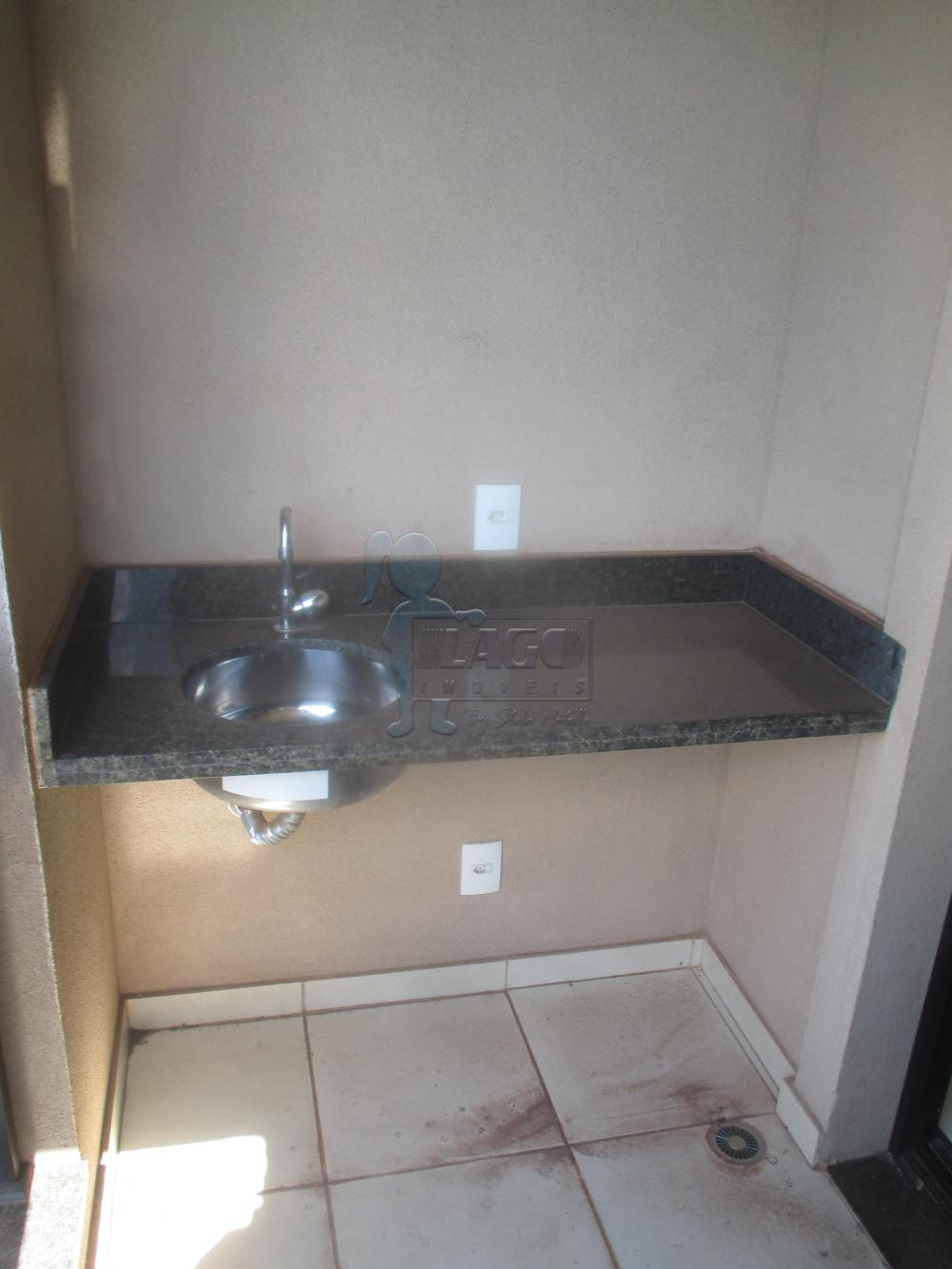 Alugar Apartamento / Padrão em Ribeirão Preto apenas R$ 750,00 - Foto 4